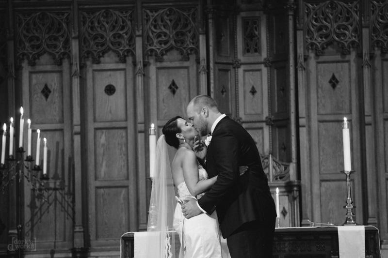 DerksWorksPhotography 20140712 Wedding Wednesday_022
