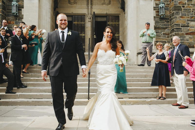 DerksWorksPhotography 20140712 Wedding Wednesday_024