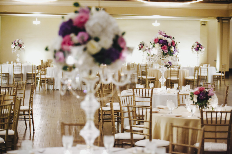 DerksWorksPhotography 20140712 Wedding Wednesday_026
