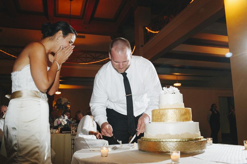 DerksWorksPhotography 20140712 Wedding Wednesday_030