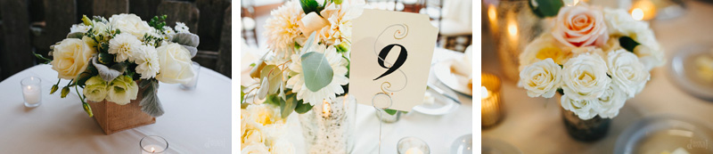 DerksWorksPhotography Floral Friday Centerpieces_025