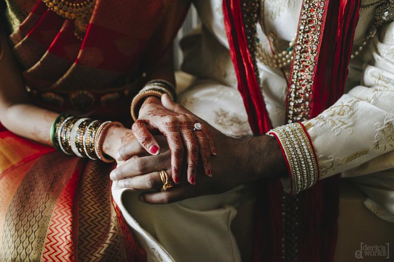DerksWorksPhotography2015-0403 Anil Sreeja_002