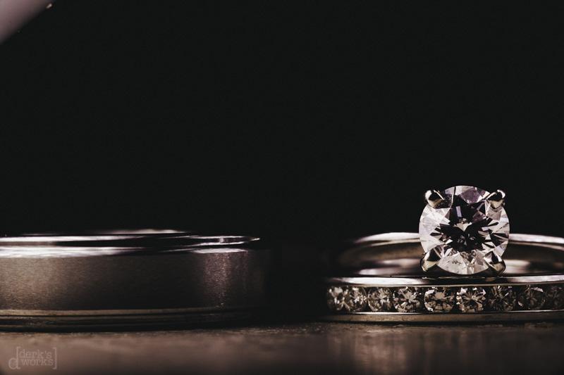 DerksWorksPhotography20150314 Josh&Emilee_034