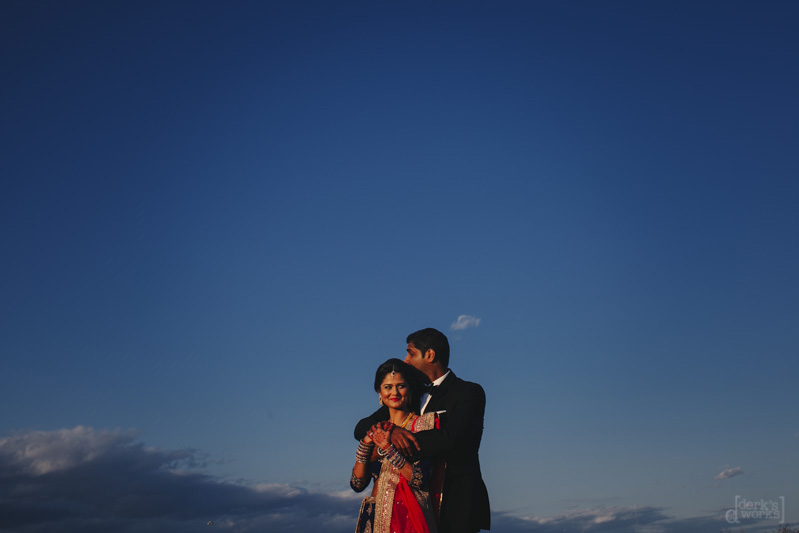 Anil & Sreeja FULL DerksWorksPhotography 2015-0404_001