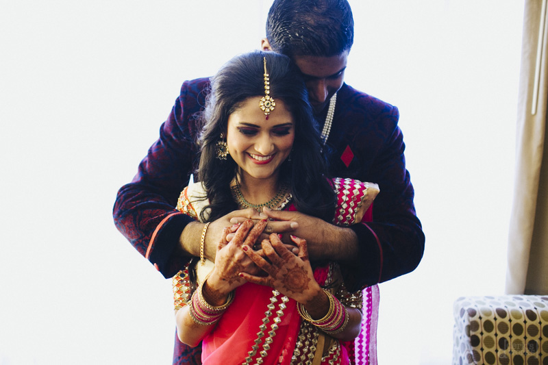 Anil & Sreeja FULL DerksWorksPhotography 2015-0404_011