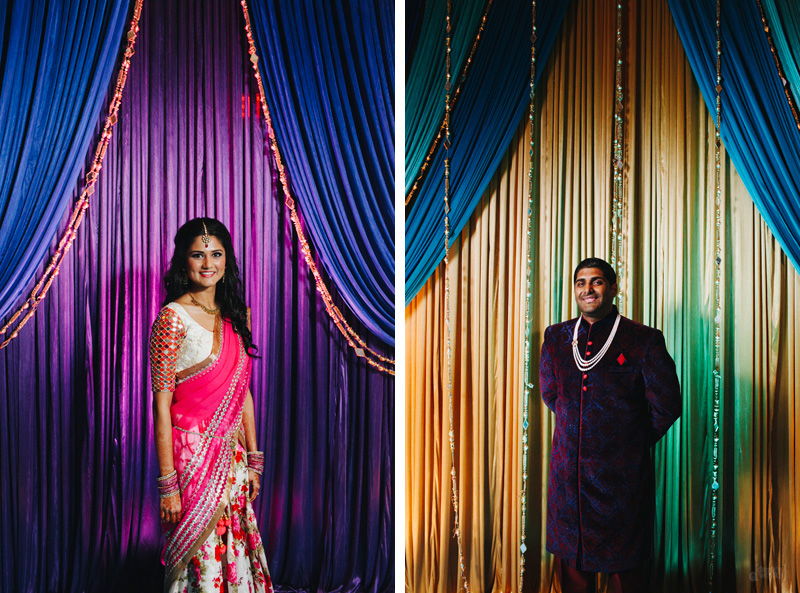 Anil & Sreeja FULL DerksWorksPhotography 2015-0404_014