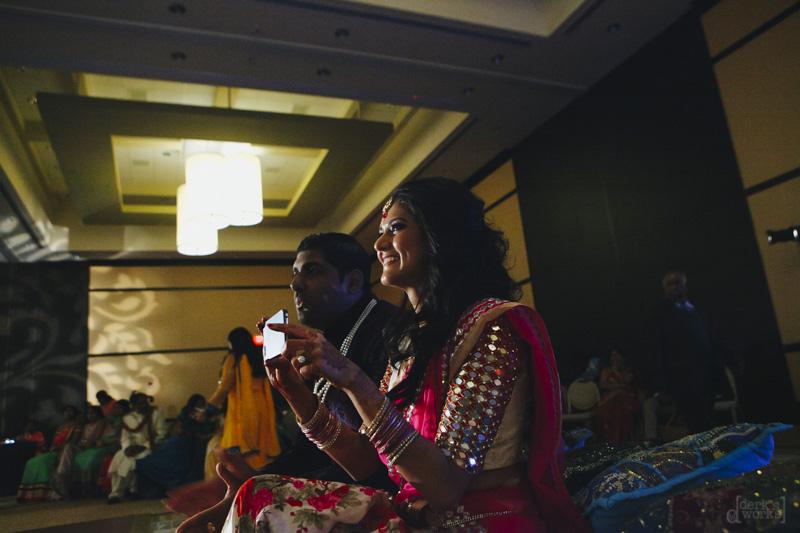 Anil & Sreeja FULL DerksWorksPhotography 2015-0404_017