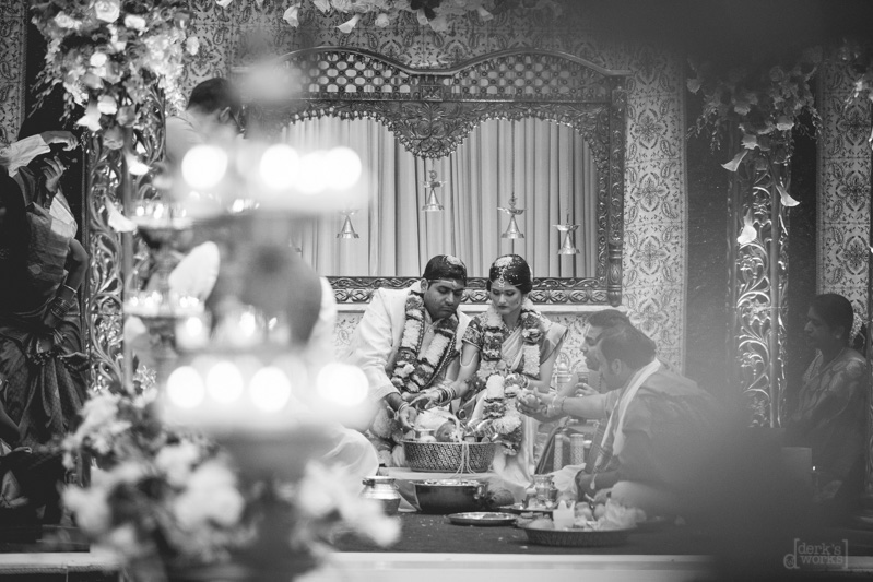 Anil & Sreeja FULL DerksWorksPhotography 2015-0404_045
