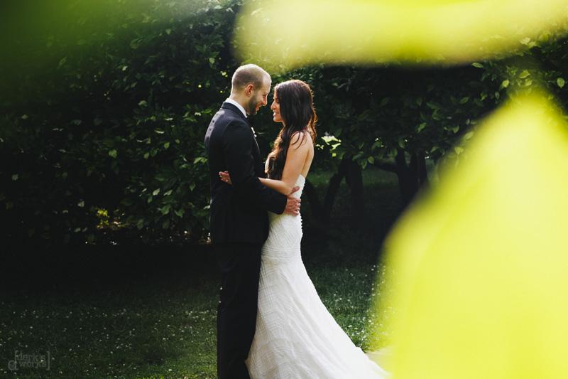George & Lauren DerksWorksPhotography 2015-0530_001