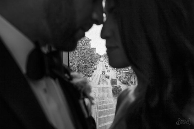 George & Lauren DerksWorksPhotography 2015-0530_031