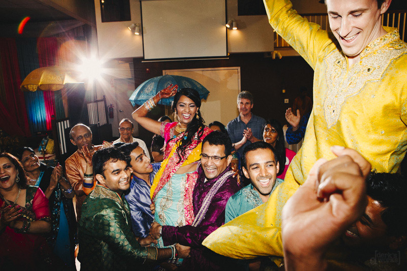 DerksWorks-IndianWedding-Columbus20150715_111