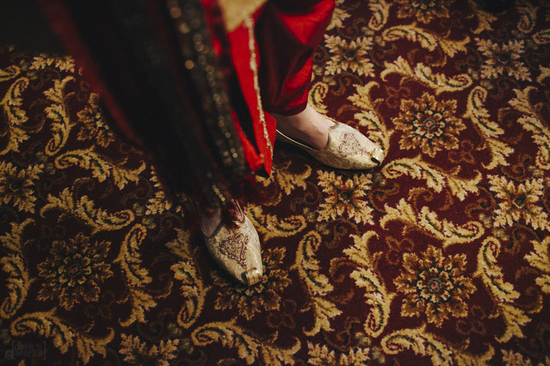 DerksWorks-IndianWedding-Columbus20150715_115