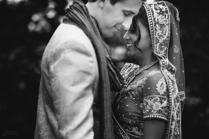 DerksWorks-IndianWedding-Columbus20150715_119