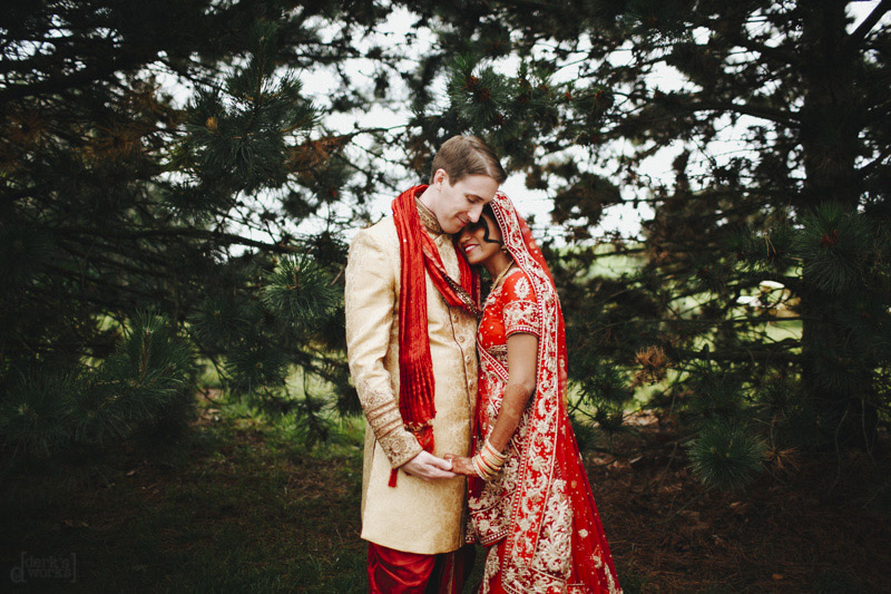 DerksWorks-IndianWedding-Columbus20150715_121