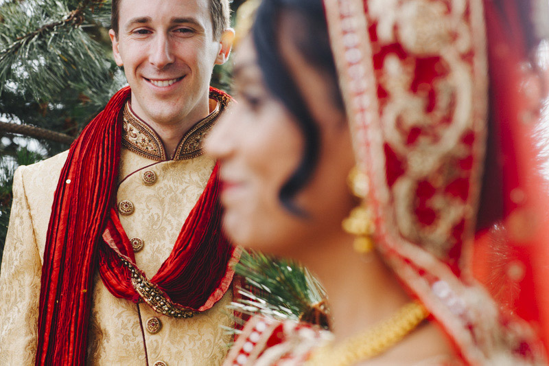 DerksWorks-IndianWedding-Columbus20150715_122