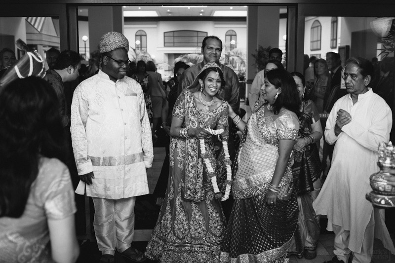 DerksWorks-IndianWedding-Columbus20150715_125