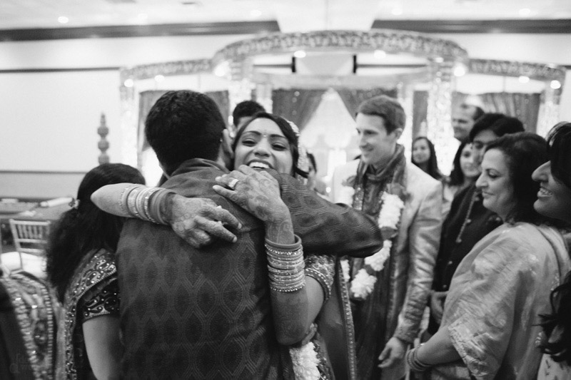 DerksWorks-IndianWedding-Columbus20150715_132