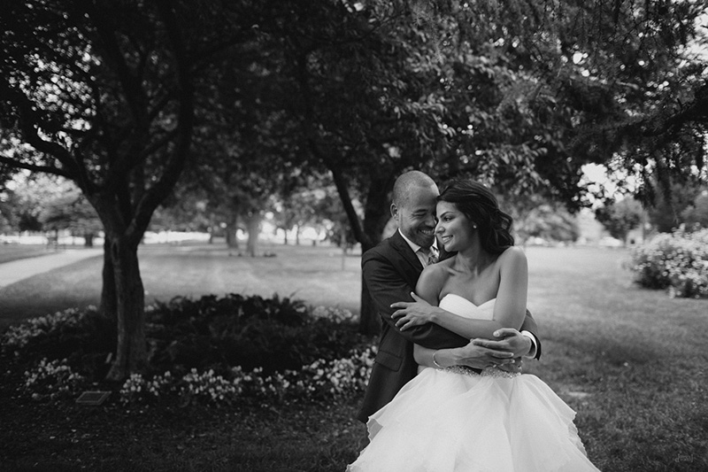 DerksWorks Photography Aaron & Stephanie 07182015_020
