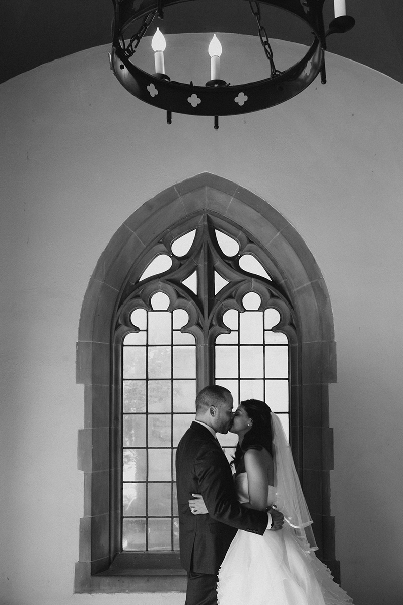 DerksWorks Photography Aaron & Stephanie 07182015_034