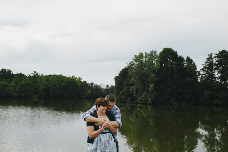 Derksworksphotography 2015-0722 Tara & Jared_002