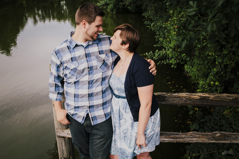 Derksworksphotography 2015-0722 Tara & Jared_006
