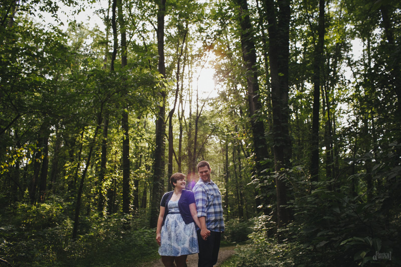 Derksworksphotography 2015-0722 Tara & Jared_013