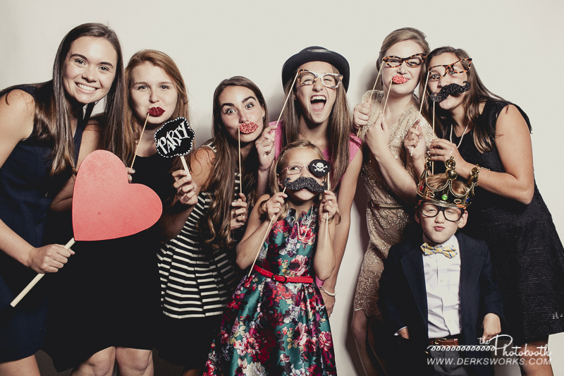 DerksWorks Photography 2015-0912 Photobooth_07