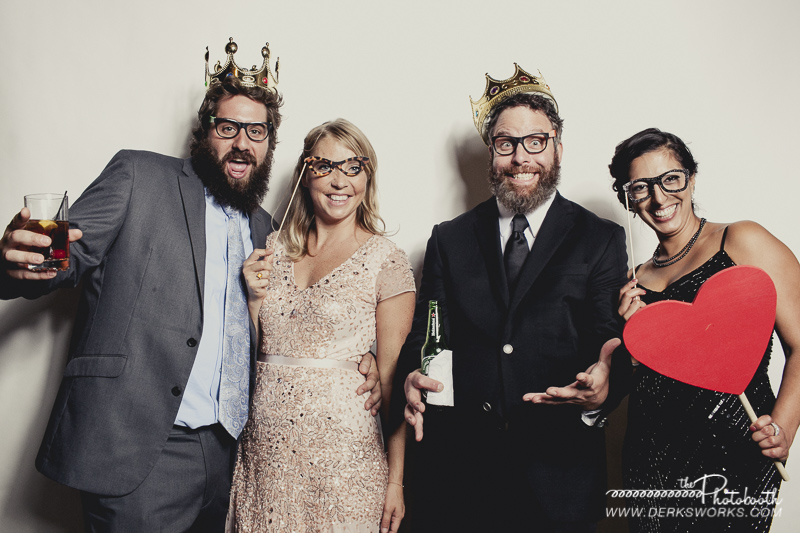 DerksWorks Photography 2015-0912 Photobooth_09