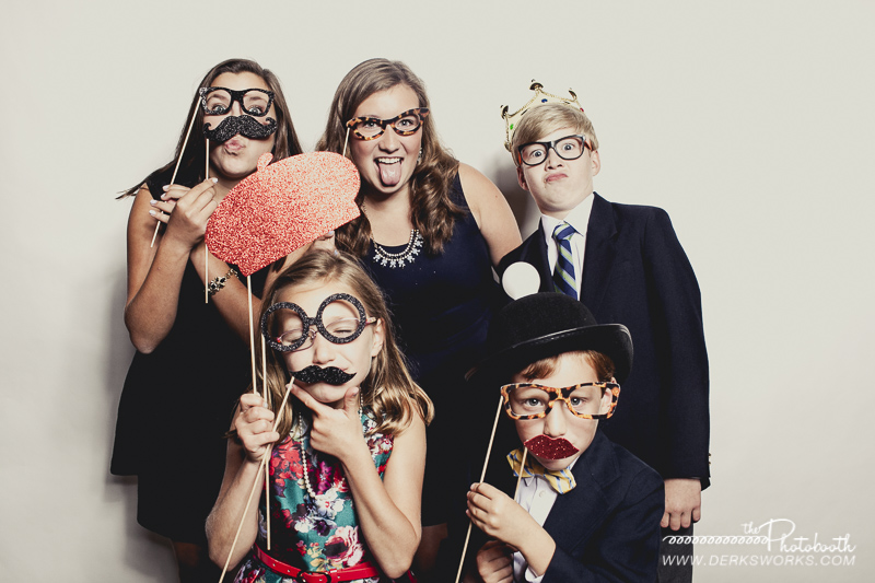 DerksWorks Photography 2015-0912 Photobooth_12