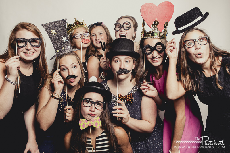 DerksWorks Photography 2015-0912 Photobooth_19