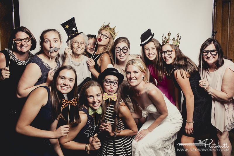 DerksWorks Photography 2015-0912 Photobooth_21