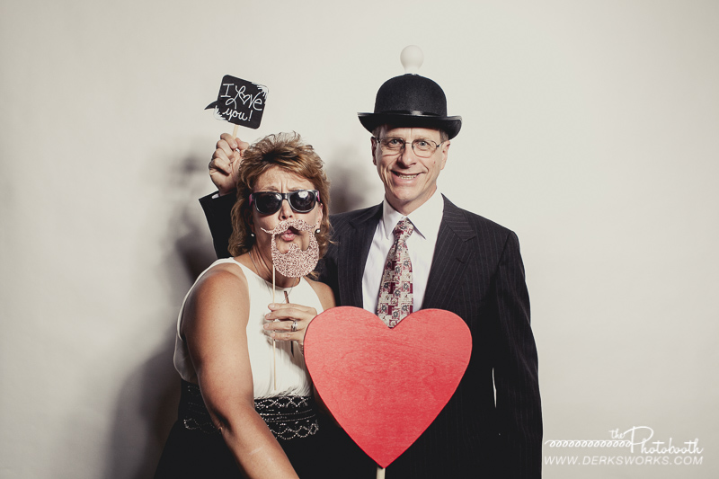 DerksWorks Photography 2015-0912 Photobooth_22