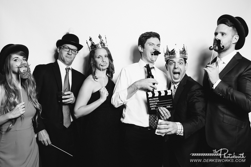 DerksWorks Photography 2015-0912 Photobooth_32