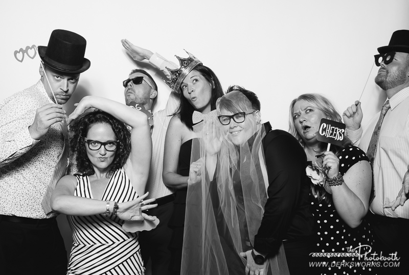 DerksWorks Photography 2015-0926 Photobooth_02