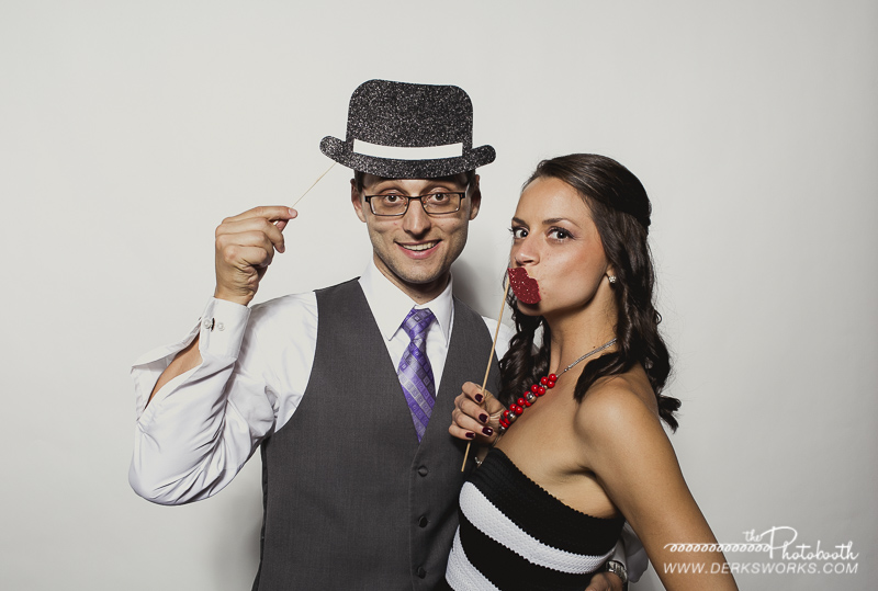 DerksWorks Photography 2015-0926 Photobooth_06