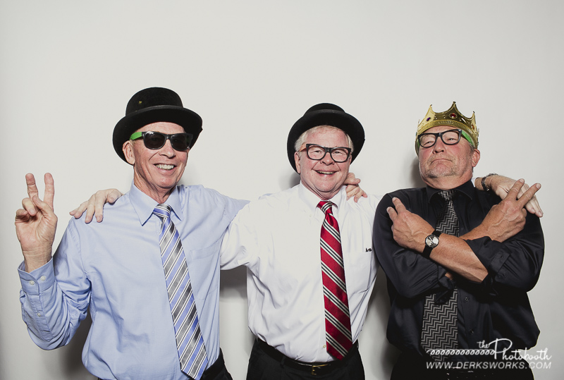 DerksWorks Photography 2015-0926 Photobooth_07