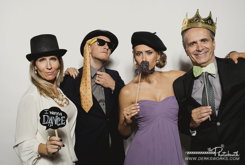 DerksWorks Photography 2015-0926 Photobooth_12