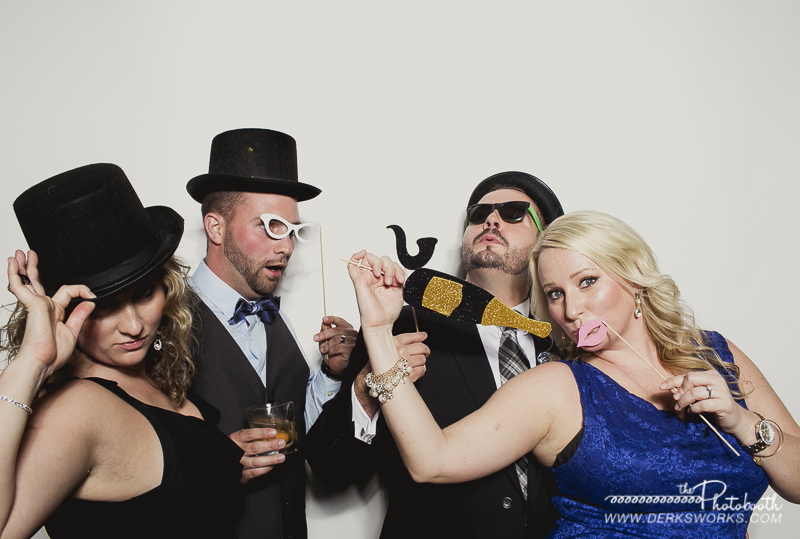 DerksWorks Photography 2015-0926 Photobooth_15