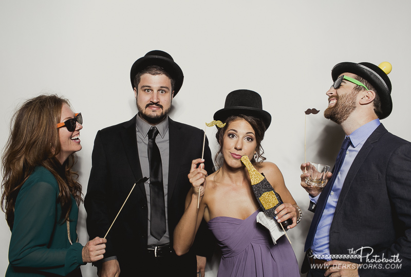 DerksWorks Photography 2015-0926 Photobooth_16
