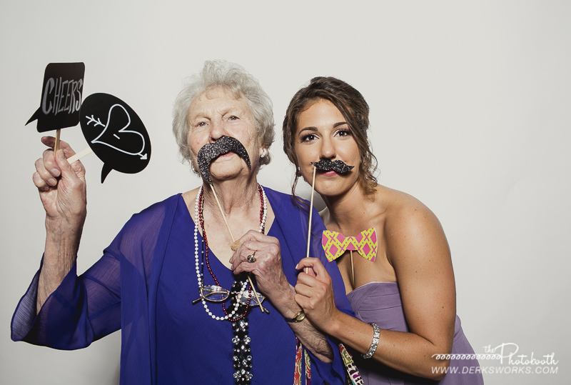 DerksWorks Photography 2015-0926 Photobooth_19