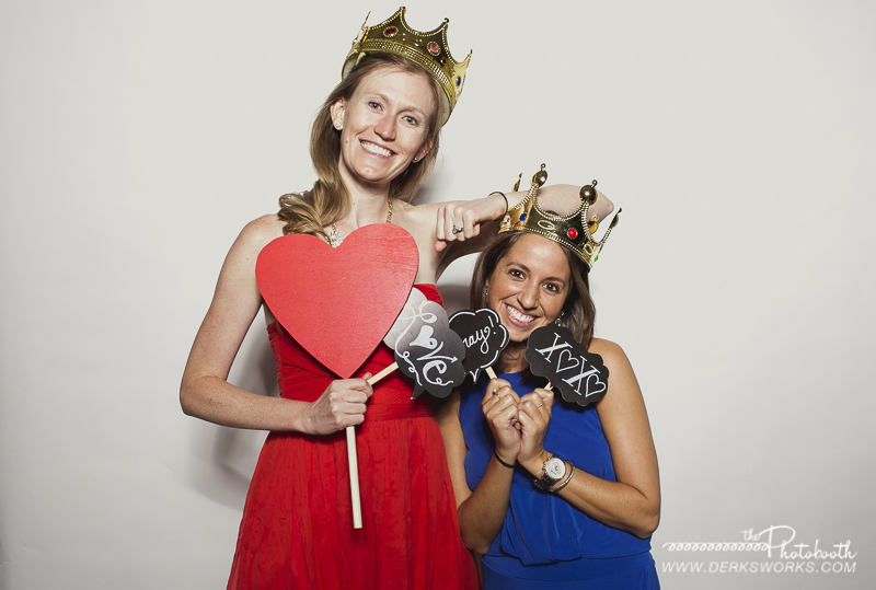 DerksWorks Photography 2015-0926 Photobooth_20