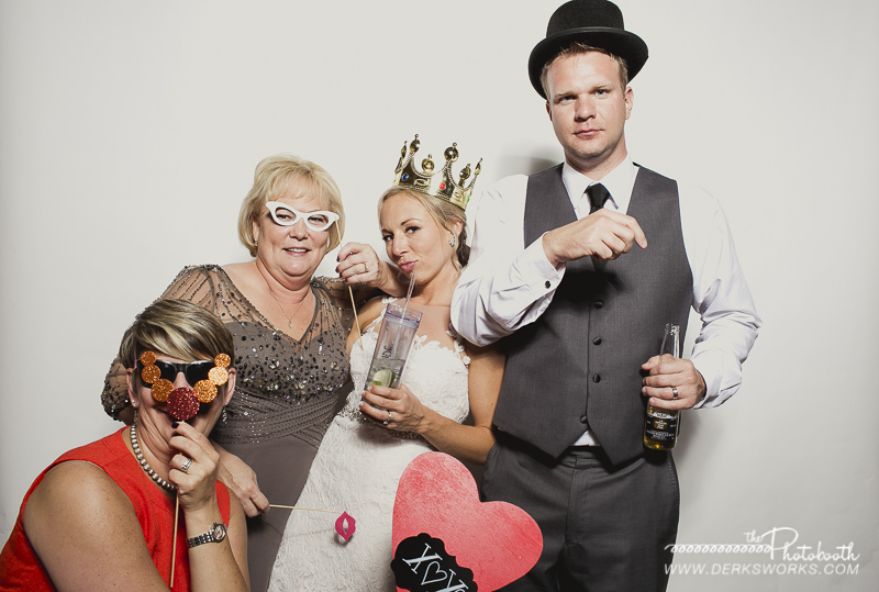 DerksWorks Photography 2015-0926 Photobooth_23