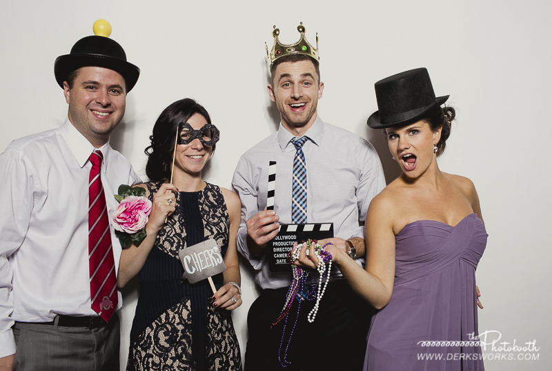 DerksWorks Photography 2015-0926 Photobooth_24