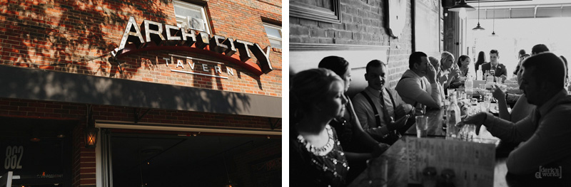 DerksWorks Photography Amy & Joe_12