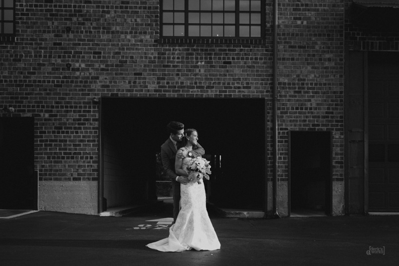 DerksWorks Photography Amy & Joe_23