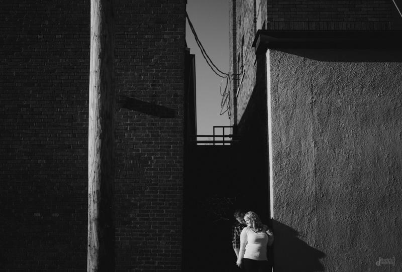 DerksWorks Photography Dessi & Ryan_11