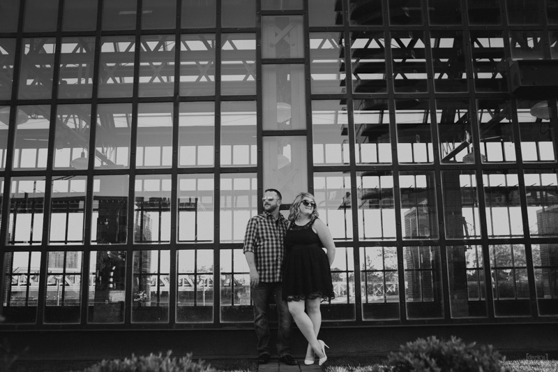 DerksWorks Photography Dessi & Ryan_14