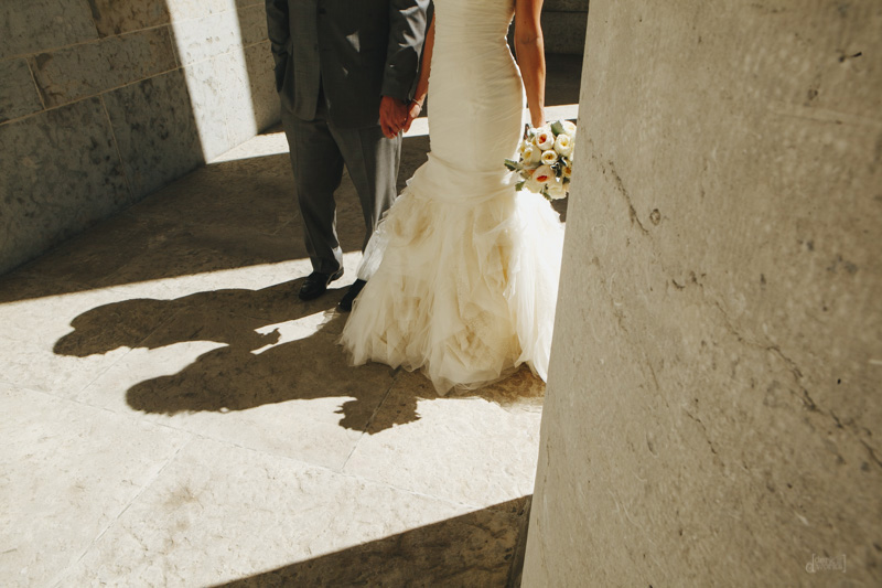 DerksWorks Photography Whitney & Pete_19