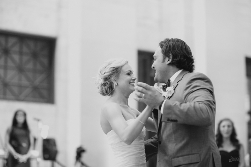 DerksWorks Photography Whitney & Pete_31