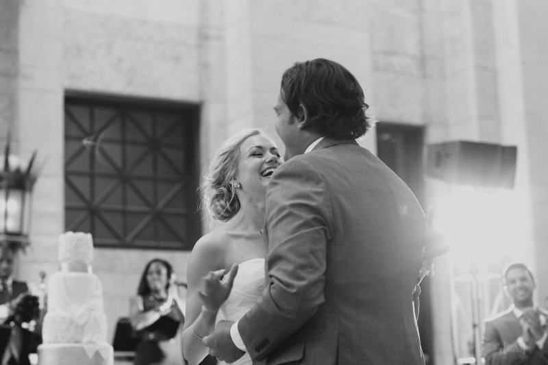 DerksWorks Photography Whitney & Pete_32